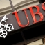 Belgium charges Swiss bank UBS with money laundering, tax evasion