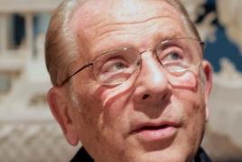 Philanthropist, inventor Alfred E. Mann dies at 90