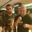 Боксер Варужан Мартиросян стал чемпионом Словакии