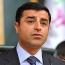 Курдский политик: Анкара угрожает курдам повторением судьбы армян
