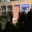 Во французском Экс-ан-Провансе установлен Хачкар, посвященный памяти жертв Геноцида армян