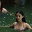 """""""The Mermaid"""" extends China's all-time theatrical record"""