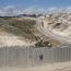 В ООН назвали попытки некоторых стран отгородиться стенами от беженцев и мигрантов «жестокостью»