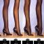 Влияние обуви на здоровье: От функционирования стопы до здоровья позвоночника