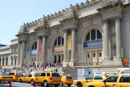 The Met boosts website and digital platforms