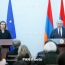 EU mulls aid package for Armenia to tackle refugee crisis: official