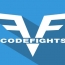 Uber teams up with Armenian startup CodeFights to hire programmers