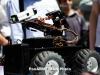 Մոտ 62 մլն դրամ՝ ռոբոտաշինությանը. ՀՀ-ում նոր խմբակներ կբացվեն