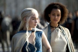 """HBO takes extreme measure to stop """"Game of Thrones"""" piracy"""