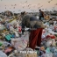 Armenia secures €24 mln loan to build garbage dump near Yerevan