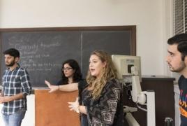 UC San Diego, UC Santa Barbara pass Divest Turkey resolutions