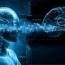 Сознание и мозг: Может ли одно существовать без другого?