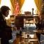 "Tribeca Film Fest adds ""Elvis and Nixon,"" Tom Hanks, Viola Davis"