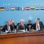 Armenia, NATO hail valuable cooperation, pledge more