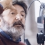 "Italian auteur Gianni Amelio to helm ""The Temptation to Be Happy"""