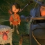 """""""Kubo and the Two Strings"""" animated film unveils new trailer"""