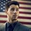 "Starz nabs Nick Jonas thriller ""Careful What You Wish For"""