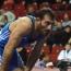 Armenian wrestlers win gold, silver, bronze at European Championships