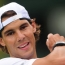 Rafael Nadal to sue ex-French minister over doping comments