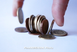Armenia among 20 countries with lowest tax rates: report