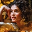 """Working Title acquires hit West End comedy """"Nell Gwynn"""""""