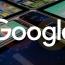Facebook, Google, Snapchat to expand user data encryption