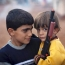 UNICEF: Over 80% of Syria's children harmed by conflict