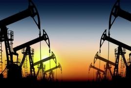 Встречу нефтедобывающих стран могут перенести на апрель или отменить