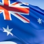 Australia to reopen trade office in Iran after lifting of sanctions
