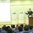 VivaCell-MTS, Junior Achievement of Armenia support student NGOs