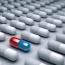 Эффект плацебо-ноцебо