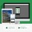 ACBA Mobile позволяет клиентам АКБА-КРЕДИТ АГРИКОЛЬ БАНКа управлять своими счетами в режиме онлайн