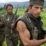 """Tropic Thunder"" scribe to helm ""Cannonball Run"" reboot"