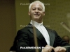 Vladimir Spivakov, Moscow Virtuosi to perform in Yerevan Apr 28-29