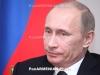 Путин: Россия в случае необходимости за несколько часов способна вернуть войска в Сирию