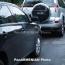 Ինչպես ԱԱՀ գանձման փոփոխությունները կազդեն Հայաստանում մեքենաների գների վրա