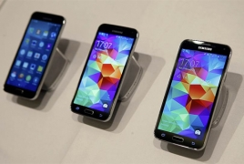 275 mln Android devices vulnerable to hacking: report