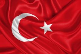 Greek church in Turkey to serve as a cultural center