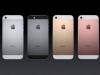 Apple-ը ներկայացրել է iPhone SE մոդելը