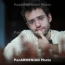 Levon Aronian 3rd after Candidates Tournament Round 9 loss