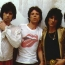The Rolling Stones in Cuba's for historic free concert