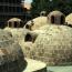Исторические серные бани в Тбилиси на грани закрытия: Им грозит суд за неуплату долгов