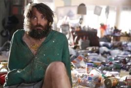 "FOX renews ""Brooklyn Nine-Nine,"" ""Last Man on Earth"" comedies"