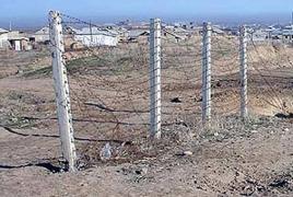 Конфликт урегулирован: Кыргызско-узбекская граница вновь спокойна