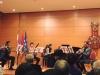 Մոցարտից մինչև Խաչատրյան՝   Բեյրությում ՀՀ փայտափողային-դաշնամուրային քառյակի համերգին