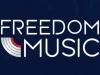 Freedom Music էլեկտրոնային երաժշտության միջազգային փառատոնը՝ Երևանում