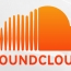 SoundCloud launches $9.99 music streaming service