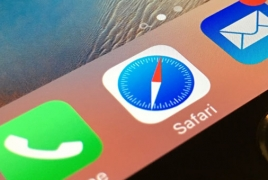 Apple launches Safari Technology Preview for web developers