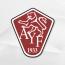 AYF plans public forum on key Armenian Treaties