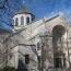 Armenian Genocide concert to be held in Massachusetts